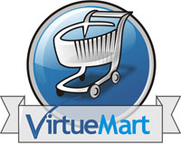 Список заглушек VirtueMart