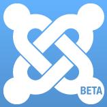 Скачать Joomla 1.6.2