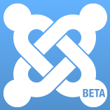 Joomla 1.6 Beta 8