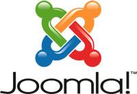 Обновить Joomla! 1.0 до Joomla! 1.5