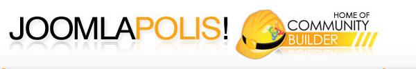 лучший компонент социальной сети для Joomla