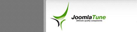 лучший компонент комментариев для Joomla
