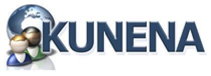 Скачать компонент форума Kunena