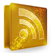 Создание RSS для компонента Joomla