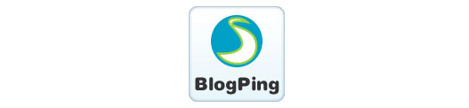 Ускорение индексации сайта с помощью плагина BlogPing