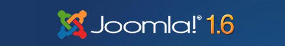 Joomla-1.6