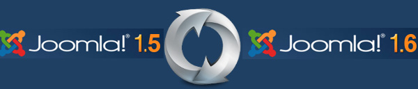 upgrade_Joomla_1.6