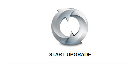start-jupgrade-Joomla