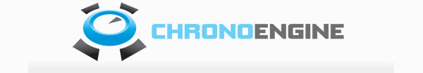 Формы в Joomla - Chronoforms