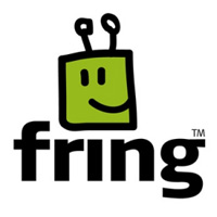 Групповые видеозвонки для iOS и Android в сервисе Fring