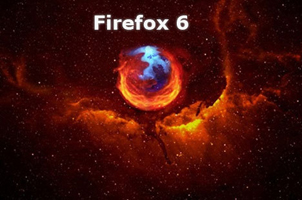 Скачать Mozilla Firefox 6, Mozilla Firefox 6 вышла раньше срока