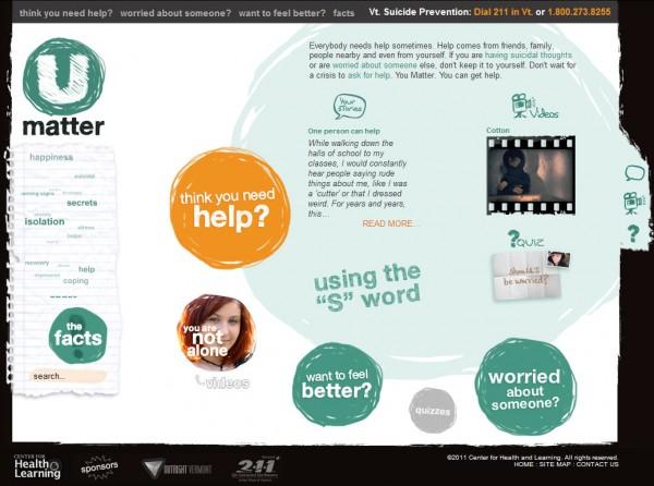 Красивые сайты на Joomla разнообразной тематики #2