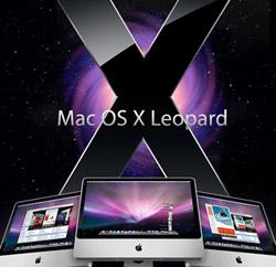 PDF троян для Mac OS X