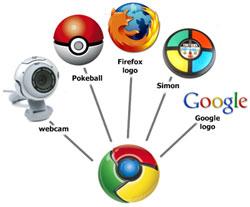 Google Chrome В новой версии исправлено 32 ошибки