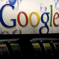 Google - cбор геоданных через Wi-Fi. Право выбора