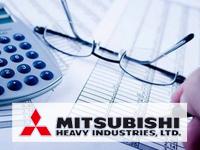 Хакеры взломали сеть Mitsubishi Heavy Industries Ltd