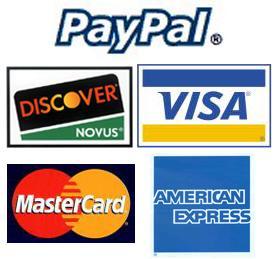 Сервис PayPal разрешит принимать деньги и жителям из России