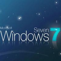 Самая популярная ОС Windows в мире теперь Windows 7