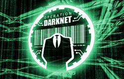«Проект-убийца» Интернета