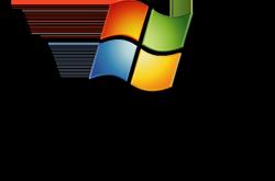 Сервис ведения блогов Windows Live Spaces