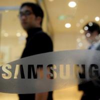Корпорация Samsung прикупила лицензию на GPU из планшета iPad 2