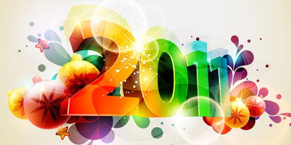 Итоги работы блога «Nauca» за 2011 год