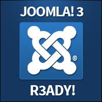Joomla-3