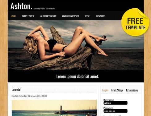 ashton_template