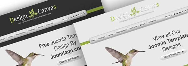 designcanvasfree