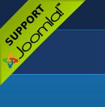 support-joomla