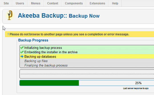 akeeba-backup-now