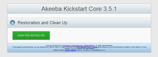 akeeba-kickstart