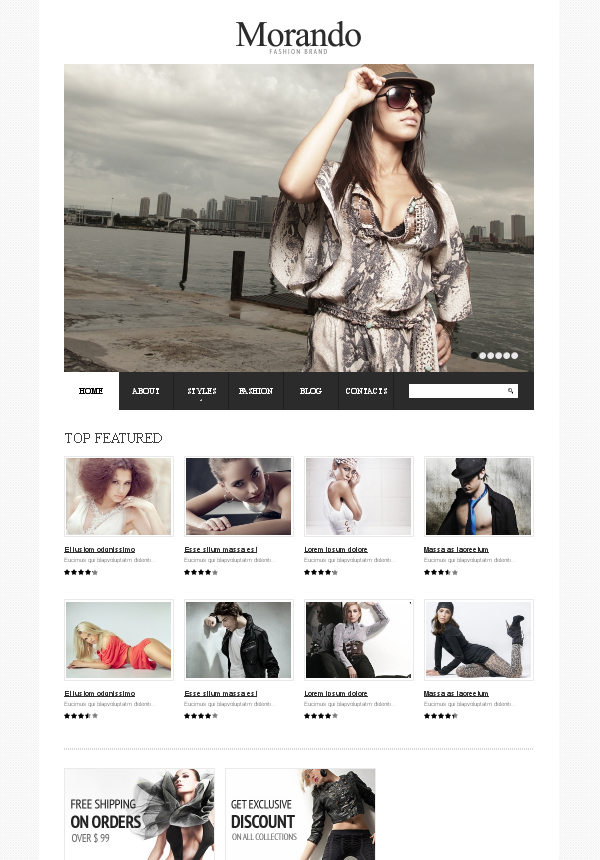 fashion-blog-design1