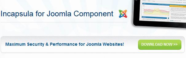 Как защитить и ускорить свой сайт при помощи Incapsula