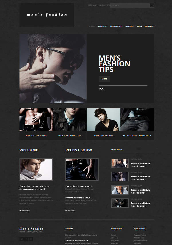 men's-fashion1