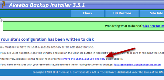 remove-folder
