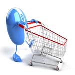 Создание-интернет-магазина