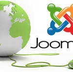 sbros_paroley_joomla
