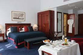 piter-hotels