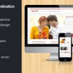 meetme-responsive-landingpage-dating-services-504x256