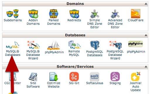 mysql_databases