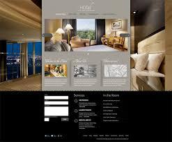 hotel-site
