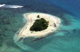 ostrovok