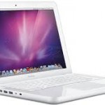 macbook_a1342
