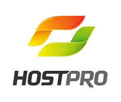 hostpro-ua