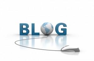 Blog-300x197