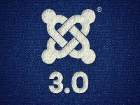 Joomla-3.0-denimp