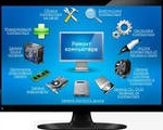 computers-computers-repairing-pcs-0-1.t