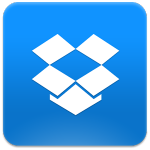 dropbox-android-useful-apps