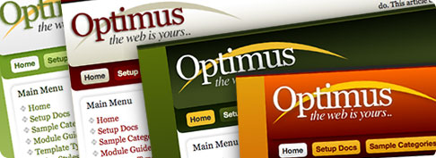 optimus_ss